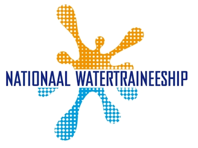National water Traineeship TechniekJobBoard