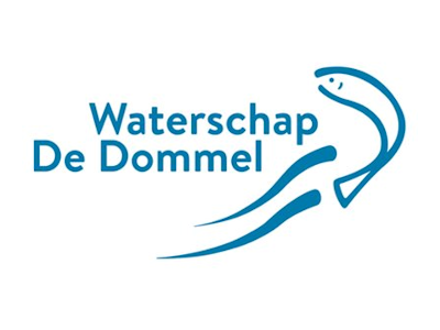 Waterschap de Dommel logo TechniekJobBoard