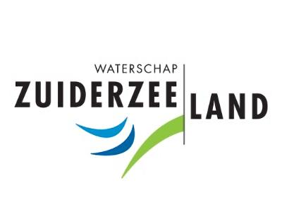 Vacatures-WaterschapZuiderzeeland