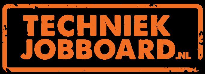 tjb-logo-rgb