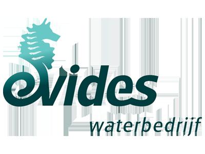 vacatures-bij-evides-waterbedrijf