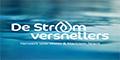 DeStroomversnellers_Watervacatures