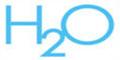 H20_watervacatures