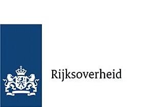 Rijksoverheid_watervacatures