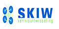 SKIW_Watervacatures