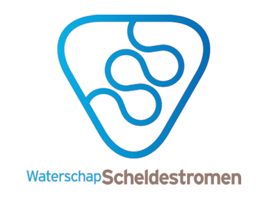 WaterschapScheldestromen_watervacatures