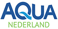VakbeursAquaNederland_Watervacatures