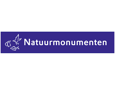 Natuurmonumenten_TechniekJobBoard