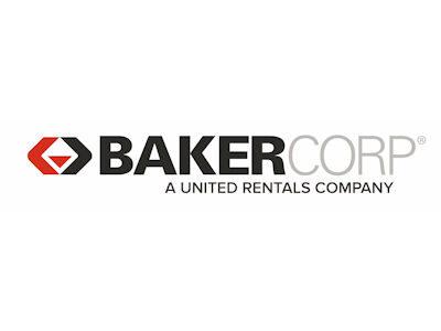BakerCorp logo TechniekJobBoard