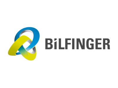 Biofinger logo TechniekJobBoard