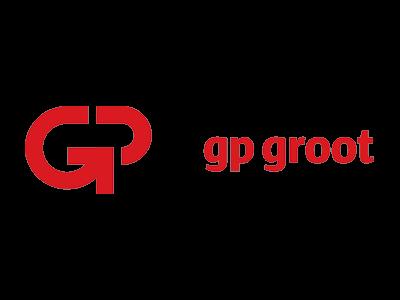 GP Groot logo TechniekJobBoard