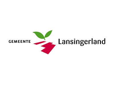 logo Gemeente Lansingerland TechniekJobBoard