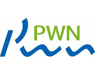 PWN logo TechniekJobBoard