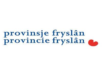 ProvincieFryslan logo TechniekJobBoard