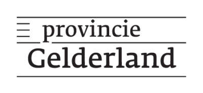 provincie gelderland logo techniekjobboard