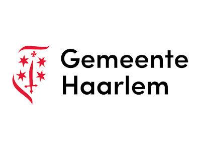 Gemeente Haarlem logo TechniekJobBoard