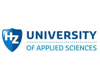 HZ Academy logo TechniekJobBoard