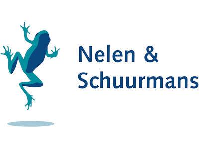 Nelen & Schuurmans logo TechniekJobBoard