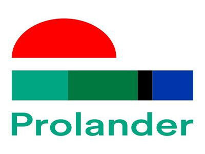 Prolander TechniekJobBoard