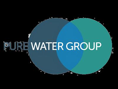 Pure Watergroup TechniekJobBoard