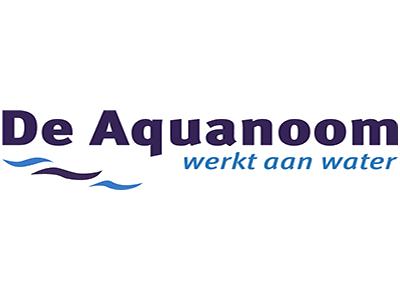 De Aquanoom logo TechniekJobBoard