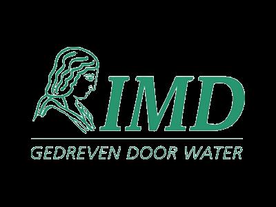 IMD logo TechniekJobBoard