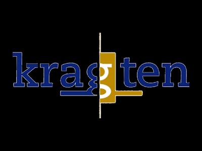 Krachten logo TechniekJobBoard