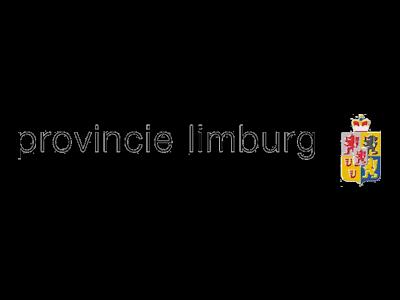 Provincie Limburg logo TechniekJobBoard