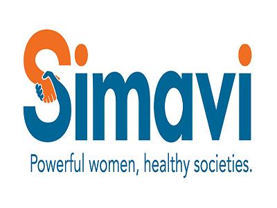 Simavi logo TechniekJobBoard