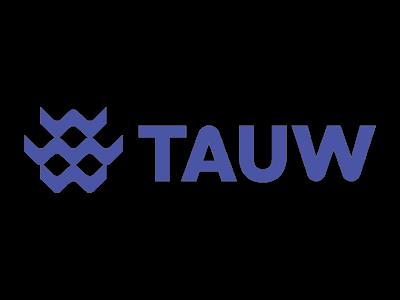 TAUW logo TechniekJobBoard