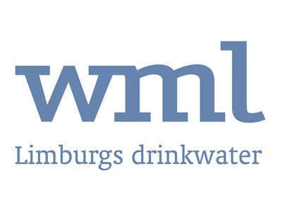 WML logo TechniekJobBoard