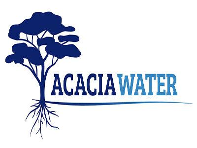 Acacia Water logo TechniekJobBoard