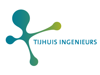 Tijhuis Ingenieurs logo TechniekJobBoard