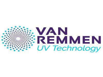 Van Remmen UV Technologie logo TechniekJobBoard