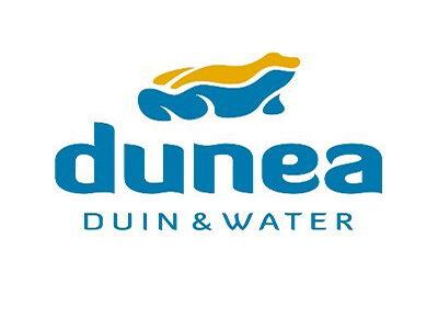 Dunea logo TechniekJobBoard