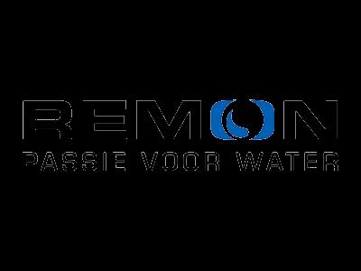 Remon Waterbehandeling logo TechniekJobBoard