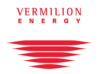 Vermilion logo TechniekJobBoard
