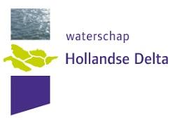 Waterschap Hollandse Delta logo TechniekJobBoard